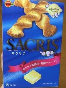 sacris1